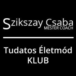 Szikszay Csaba